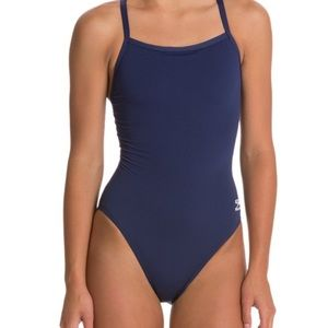 Speedo Women's Endurance+ One Piece swimsuit